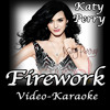 Fireworks Katy Perry karaoke Version and Pro Audio