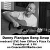 01.27.15 - Danny Flanigan + Kevin Jenkins + Dave Evans