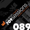 709Sessions Episode089 - February 2015