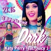 Katy Perry Feat. Juicy J - Dark Horse 2K15 (Dj B@grão Rmx)