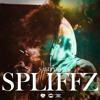 Spliffz (prod. by Hippie Sabotage)