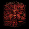 Free Download Fanning the Flames of Hell Mp3