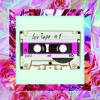 LOVRA - Lov Tape #1
