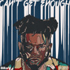 Can't Get Enough (Prod By Billard & Clockwork Muzik)