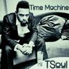 TSoul - Time Machine -