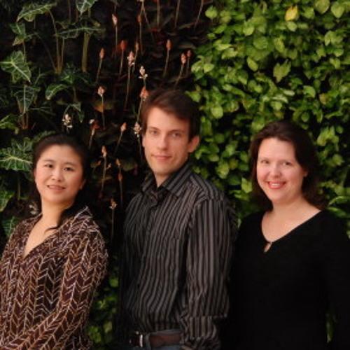 Robert Schumann Piano Trio No. 1, Op. 63 Movement I: Mit Energie Und Leidenschaft