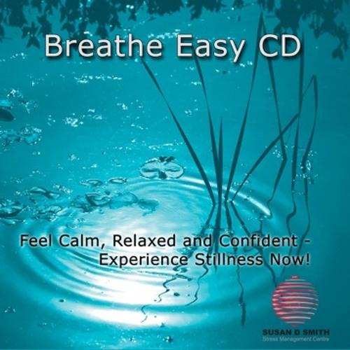 Breathe Easy - Free Sample