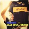 Dale Boca Juniors