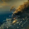 The Everlove - What A Wonderful World