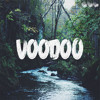 Voodoo (Rain Song)*Free Download*