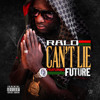 """Can't Lie"" feat. Future (Main Dirty)"