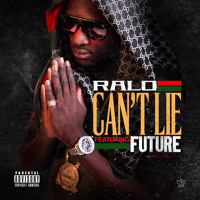 """""""Can't Lie"""" feat. Future (Main Dirty)"""