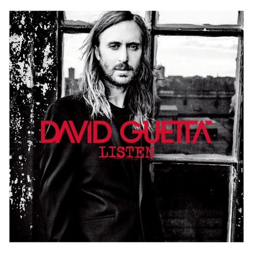 David Guetta Ft. Emeli Sandé - What I Did For Love (Michael Brun Remix)