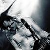 Ensiferum - Token Of Time (cover)
