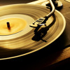 John Hiatt - Have A Little Faith In Me - Remix by Oogam