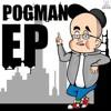 P0gman EP (Dubstep-LøN DuBz)