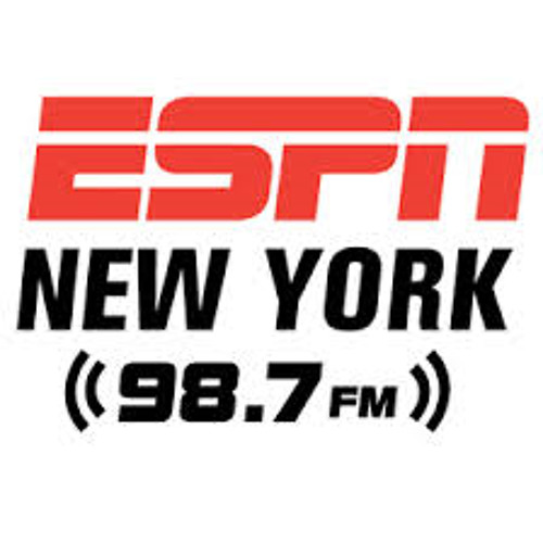 CEO David Hall Interviewed on ESPN New York Radio