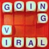 Allusionist 3: Going Viral