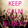 Download January deep house mix /dj nexo Mp3