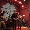 Psycho - Dream (Live)