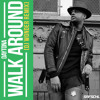 Daytona - Walk Around (DJ Wonder Remix)