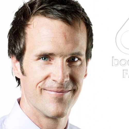 BIOFM 46 - Chris Kresser - Ancestral Functional Medicine