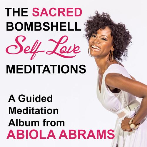 Abundance Meditation for Women