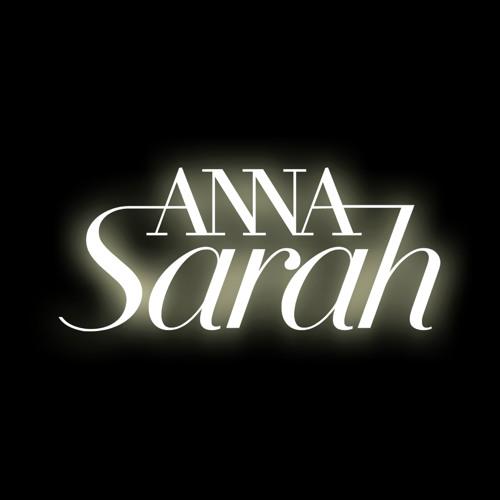 Will Sparks vs. Avicii - Viking's Silhouettes (Anna Sarah Mashup)