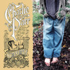 Over The Red Cedar - Charlie Parr