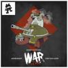 Astronaut & Far Too Loud - War VIP [FREE DOWNLOAD]