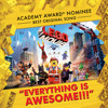 The Lego Movie - Everything Is AWESOME!!! - Tegan And Sara Featuring The Lonely Island