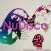 NuDisco Funky House Grooves - We got Love Mixtape # Free Download !