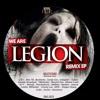 Hellboy & Insane – The Last Legion (Matthew Remix)