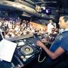 DJ MIKA PORTUGAL MIX ELEKTRO AFRO HOUSE TRAP MOOMBAHTON RAGGA DANCEHALL 2015