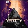VANITY ft Chordratic (Prod By Chordratic Beats)
