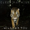 """Wild For You"" (Single)"