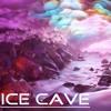 Ice Cave Part 2 (Atmospheric Sound)