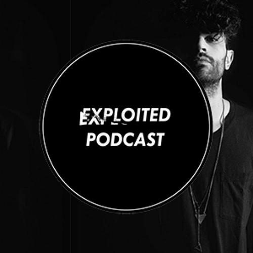 Radio Show & Podcast