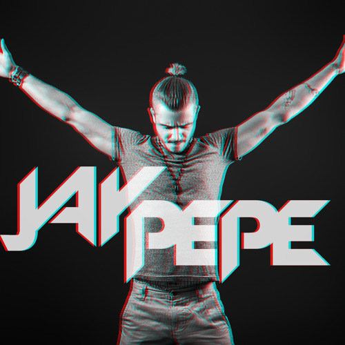 Jay Pepe - Year (Original Mix)
