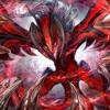 Pokémon X/Y Remix: Vs. Legendary (Xerneas, Yveltal, Zygarde)