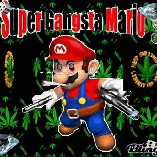 Super Mario 64 Slide Theme Airhorn Remix by Alex Lewis   Free
