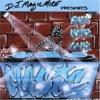 Dj Magic Mike-Drop The Bass Part 2(ED's Edit)