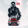 Khaled Ft. Rai Cheb - Abdel Kader (Cumhur Hamarat Intro - Mix) 2015