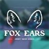 Fox Ears - Intro & Level One