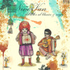 NiñoVan  -  Gala (single).mp3