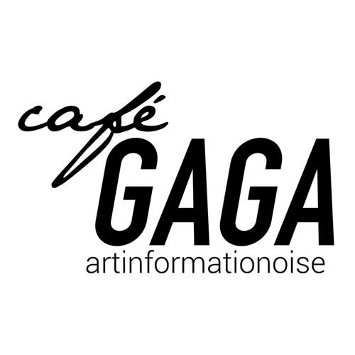 Cafe Gaga - 01 (1/28/15)