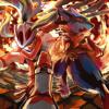 Pokémon X/Y Remix: Vs. Gym Leader