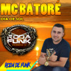 MC BATORÉ  - DIA  DE  SOL  :: By ::  GUSTAVINHO DJ mp3