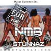 NMB Stunnaz - Clap Them Thighs