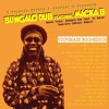 Bungalo Dub ft. Macka B - Verdad (Roommate Remix) Out Now!! by ROOMMATE